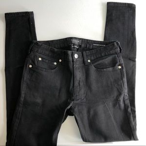 PacSun Skinny Jeans 30x30